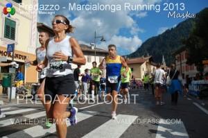 marcialonga running 2013 a predazzo ph Alberto Mascagni predazzoblog 15 300x199 marcialonga running 2013 a predazzo ph Alberto Mascagni predazzoblog 15
