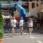 marcialonga running 2013 a predazzo ph Alberto Mascagni predazzoblog 16 150x150 Marcialonga Running 2013, le foto a Predazzo
