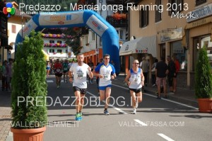 marcialonga running 2013 a predazzo ph Alberto Mascagni predazzoblog 16 300x199 marcialonga running 2013 a predazzo ph Alberto Mascagni predazzoblog 16
