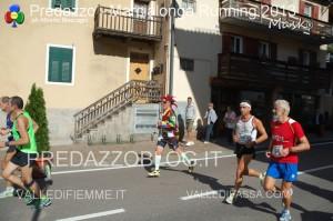 marcialonga running 2013 a predazzo ph Alberto Mascagni predazzoblog 17 300x199 marcialonga running 2013 a predazzo ph Alberto Mascagni predazzoblog 17