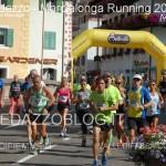 marcialonga running 2013 a predazzo ph Alberto Mascagni predazzoblog 18 150x150 Marcialonga Running 2013, le foto a Predazzo