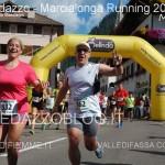 marcialonga running 2013 a predazzo ph Alberto Mascagni predazzoblog 19 150x150 Marcialonga Running 2013, le foto a Predazzo