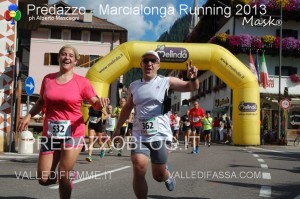 marcialonga running 2013 a predazzo ph Alberto Mascagni predazzoblog 19 300x199 marcialonga running 2013 a predazzo ph Alberto Mascagni predazzoblog 19