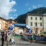 marcialonga running 2013 a predazzo ph Alberto Mascagni predazzoblog 2 150x150 Marcialonga Running 2013, le foto a Predazzo