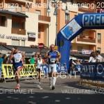 marcialonga running 2013 a predazzo ph Alberto Mascagni predazzoblog 20 150x150 Marcialonga Running 2013, le foto a Predazzo