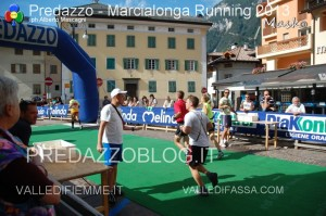 marcialonga running 2013 a predazzo ph Alberto Mascagni predazzoblog 24 300x199 marcialonga running 2013 a predazzo ph Alberto Mascagni predazzoblog 24