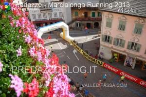 marcialonga running 2013 a predazzo ph Alberto Mascagni predazzoblog 26 300x199 marcialonga running 2013 a predazzo ph Alberto Mascagni predazzoblog 26