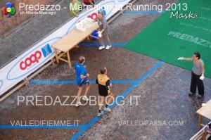 marcialonga running 2013 a predazzo ph Alberto Mascagni predazzoblog 28 300x199 marcialonga running 2013 a predazzo ph Alberto Mascagni predazzoblog 28