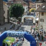 marcialonga running 2013 a predazzo ph Alberto Mascagni predazzoblog 29 150x150 Marcialonga Running 2013, le foto a Predazzo