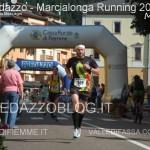 marcialonga running 2013 a predazzo ph Alberto Mascagni predazzoblog 4 150x150 Marcialonga Running 2013, le foto a Predazzo