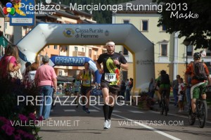 marcialonga running 2013 a predazzo ph Alberto Mascagni predazzoblog 4 300x199 marcialonga running 2013 a predazzo ph Alberto Mascagni predazzoblog 4
