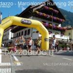 marcialonga running 2013 a predazzo ph Alberto Mascagni predazzoblog 5 150x150 Marcialonga Running 2013, le foto a Predazzo