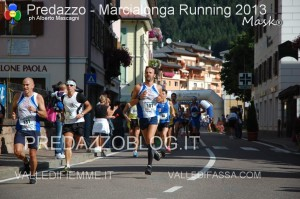 marcialonga running 2013 a predazzo ph Alberto Mascagni predazzoblog 6 300x199 marcialonga running 2013 a predazzo ph Alberto Mascagni predazzoblog 6