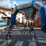 marcialonga running 2013 a predazzo ph Alberto Mascagni predazzoblog 7 150x150 Marcialonga Running 2013, le foto a Predazzo