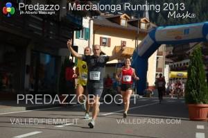 marcialonga running 2013 a predazzo ph Alberto Mascagni predazzoblog 8 300x199 marcialonga running 2013 a predazzo ph Alberto Mascagni predazzoblog 8