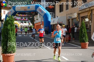 marcialonga running 2013 a predazzo ph Alberto Mascagni predazzoblog 9 300x199 marcialonga running 2013 a predazzo ph Alberto Mascagni predazzoblog 9