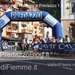 marcialonga running 2013 le foto a Predazzo10 150x150 Presa la ladra: Spalma la crema e ruba la collana