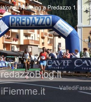 marcialonga running 2013 le foto a Predazzo10