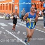 marcialonga running 2013 le foto a Predazzo100 150x150 Marcialonga Running 2013, le foto a Predazzo