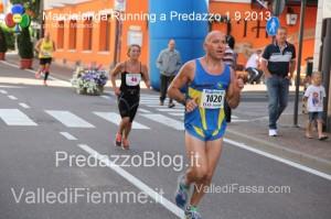 marcialonga running 2013 le foto a Predazzo100 300x199 marcialonga running 2013 le foto a Predazzo100