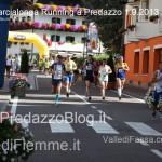 marcialonga running 2013 le foto a Predazzo102 150x150 Marcialonga Running 2013, le foto a Predazzo