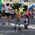 marcialonga running 2013 le foto a Predazzo104 150x150 Marcialonga Running 2013, le foto a Predazzo