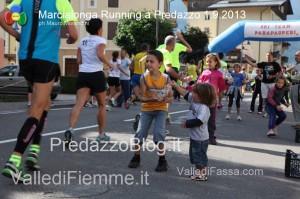 marcialonga running 2013 le foto a Predazzo104 300x199 marcialonga running 2013 le foto a Predazzo104