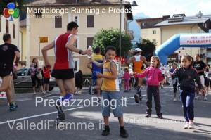 marcialonga running 2013 le foto a Predazzo105 300x199 marcialonga running 2013 le foto a Predazzo105