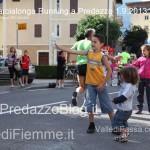 marcialonga running 2013 le foto a Predazzo106 150x150 Marcialonga Running 2013, le foto a Predazzo
