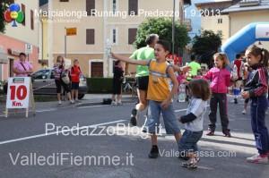 marcialonga running 2013 le foto a Predazzo106 300x199 marcialonga running 2013 le foto a Predazzo106