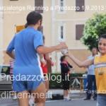 marcialonga running 2013 le foto a Predazzo107 150x150 Marcialonga Running 2013, le foto a Predazzo