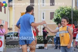 marcialonga running 2013 le foto a Predazzo107 300x199 marcialonga running 2013 le foto a Predazzo107
