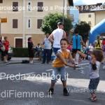 marcialonga running 2013 le foto a Predazzo108 150x150 Marcialonga Running 2013, le foto a Predazzo