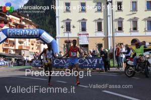 marcialonga running 2013 le foto a Predazzo11 300x199 marcialonga running 2013 le foto a Predazzo11
