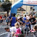 marcialonga running 2013 le foto a Predazzo110 150x150 Marcialonga Running 2013, le foto a Predazzo