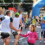 marcialonga running 2013 le foto a Predazzo112 150x150 Marcialonga Running 2013, le foto a Predazzo