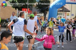marcialonga running 2013 le foto a Predazzo112 300x199 marcialonga running 2013 le foto a Predazzo112