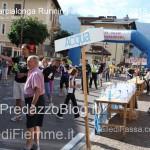 marcialonga running 2013 le foto a Predazzo113 150x150 Marcialonga Running 2013, le foto a Predazzo