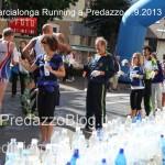 marcialonga running 2013 le foto a Predazzo114 150x150 Marcialonga Running 2013, le foto a Predazzo