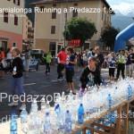 marcialonga running 2013 le foto a Predazzo115 150x150 Marcialonga Running 2013, le foto a Predazzo