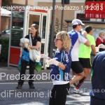 marcialonga running 2013 le foto a Predazzo116 150x150 Marcialonga Running 2013, le foto a Predazzo