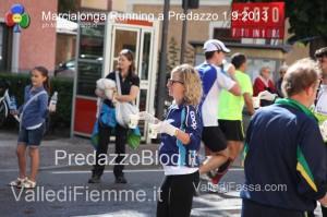 marcialonga running 2013 le foto a Predazzo116 300x199 marcialonga running 2013 le foto a Predazzo116