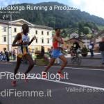 marcialonga running 2013 le foto a Predazzo12 150x150 Marcialonga Running 2013, le foto a Predazzo