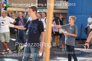 marcialonga running 2013 le foto a Predazzo120 300x199 marcialonga running 2013 le foto a Predazzo120