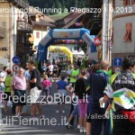 marcialonga running 2013 le foto a Predazzo128 150x150 Marcialonga Running 2013, le foto a Predazzo