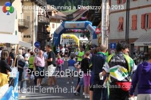 marcialonga running 2013 le foto a Predazzo128 300x199 marcialonga running 2013 le foto a Predazzo128