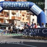 marcialonga running 2013 le foto a Predazzo13 150x150 Marcialonga Running 2013, le foto a Predazzo
