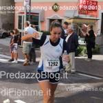 marcialonga running 2013 le foto a Predazzo132 150x150 Marcialonga Running 2013, le foto a Predazzo