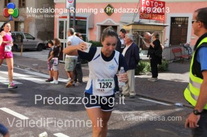 marcialonga running 2013 le foto a Predazzo132 300x199 marcialonga running 2013 le foto a Predazzo132