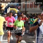 marcialonga running 2013 le foto a Predazzo134 150x150 Marcialonga Running 2013, le foto a Predazzo